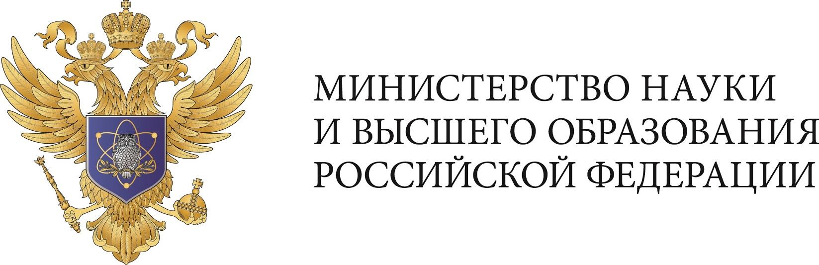 emb_med